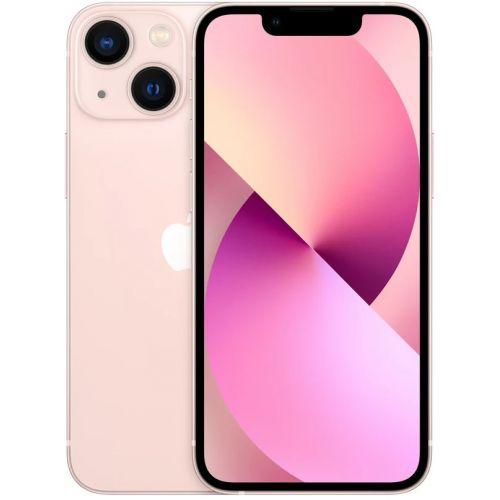 iPhone 13 Mini 128GB Pink
