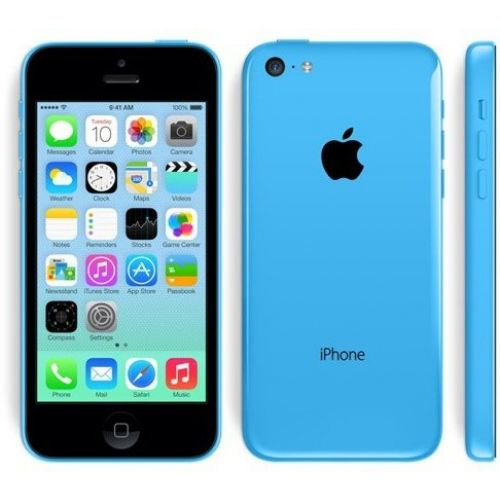 Apple iPhone 5c 16Gb All Colours бу