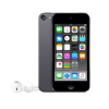 Apple iPod touch 6Gen 16GB Space Gray (MKH62)