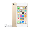 Apple iPod touch 6Gen 64GB Gold (MKHC2LL)