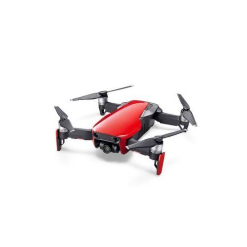 Квадрокоптер Mavic Air (Flame Red)