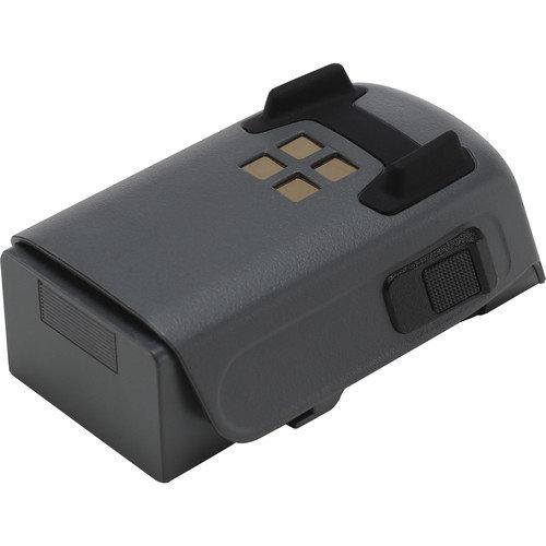 Інтелектуальна батарея для DJI Spark