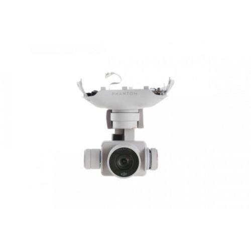 Підвіс з камерою для DJI Phantom 4 Pro / Pro + V2.0