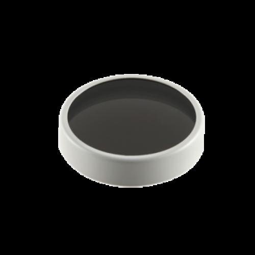 Світлофільтр ND8 для DJI Phantom 4