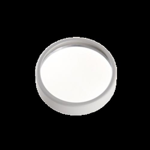 Світлофільтр UV для DJI Phantom 4