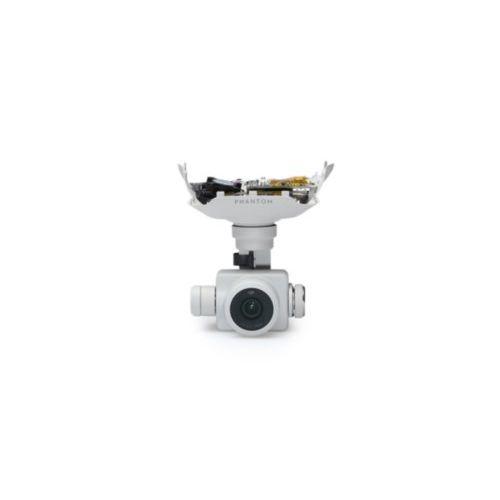 Підвіс з камерою для DJI Phantom 4 Pro/Pro+
