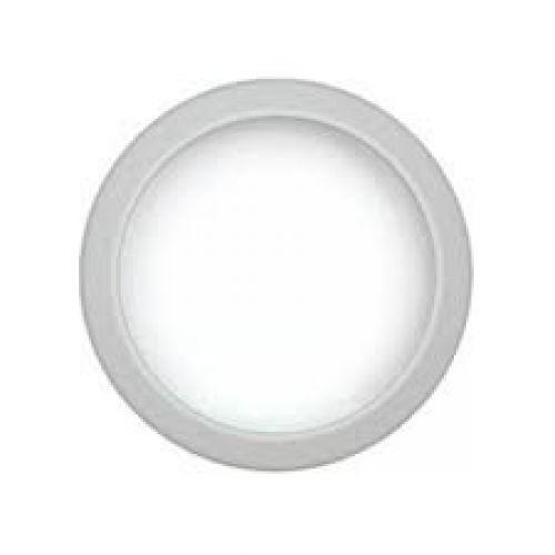 Світлофільтр UV для DJI Phantom 4 Pro / Pro +