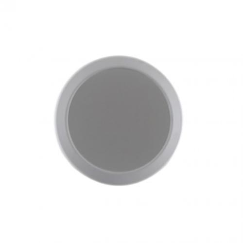 Світлофільтр ND4 для DJI Phantom 4 Pro / Pro +
