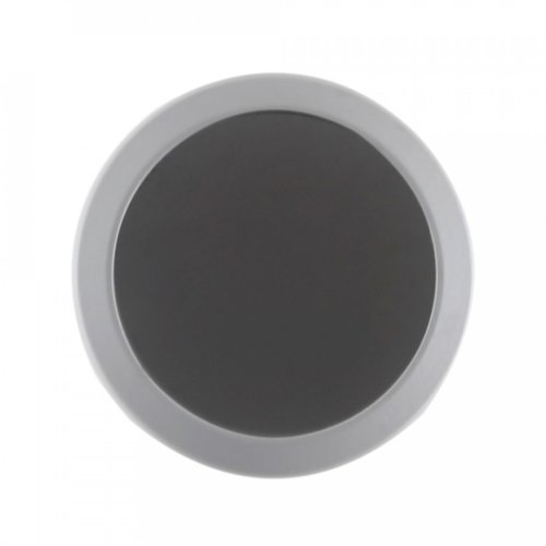 Світлофільтр ND8 для DJI Phantom 4 Pro / Pro +