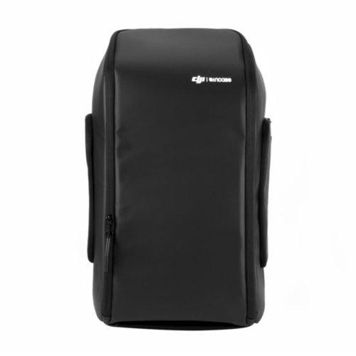 Рюкзак Incase для DJI Phantom