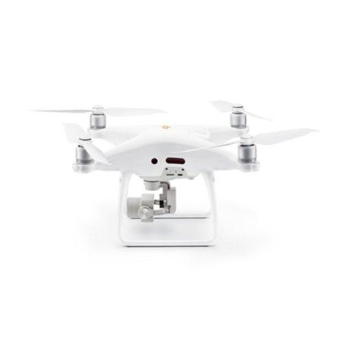 Квадрокоптер DJI Phantom 4 Pro / Pro + V2.0 (Без пульта і зарядного пристрою)