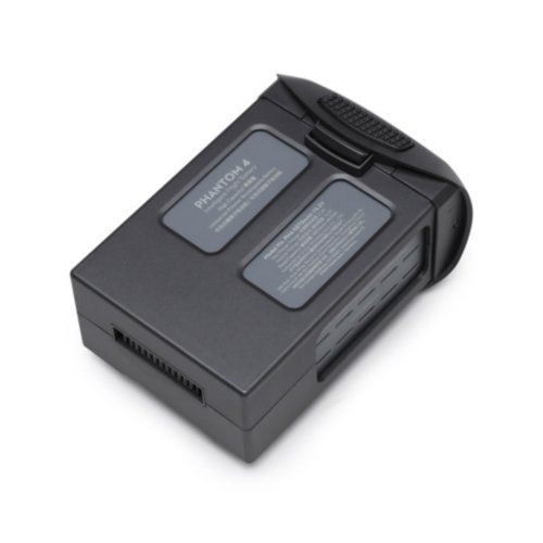 Акумулятор 5870 mAh (Obsidian Edition)