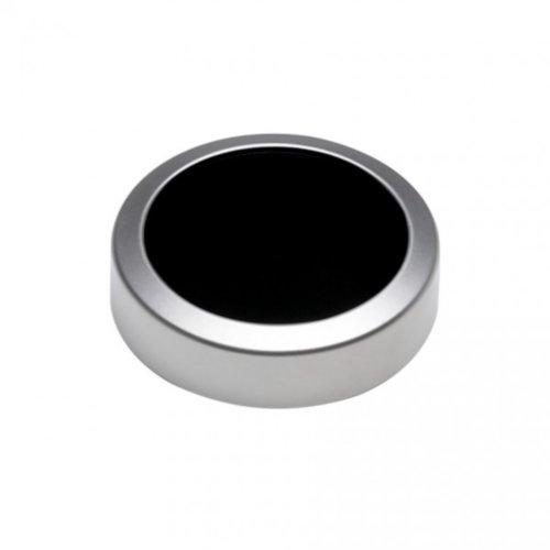 Фильтр ND16 (Obsidian Edition)