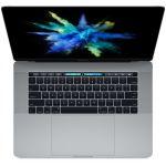 Оригінальні аксесуари для MacBook