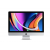 Apple iMac 27 with Retina 5K (MXWU2) 2020