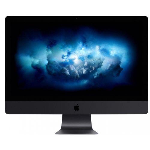 Apple iMac Pro (MQ2Y2)