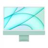 Apple iMac 24 with Retina 4.5K, 256GB, 8 CPU / 7 GPU (Gren) (MJV83)