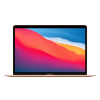 MacBook Air 13 Retina, Gold, 512GB with Apple M1 (MGNE3) 2020