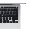 MacBook Air 13 Retina, Silver, 256GB with Apple M1 (MGN93) 2020