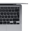 MacBook Air 13 Retina, Space Gray, 256GB with Apple M1 (MGN63) 2020