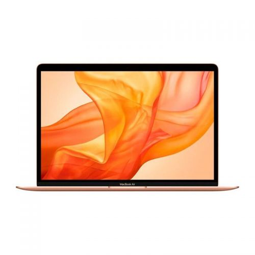 "Apple MacBook Air 13"" Gold 2020 (MWTL2)"