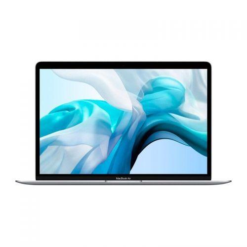 "Apple MacBook Air 13"" Silver 2020 (MWTK2)"