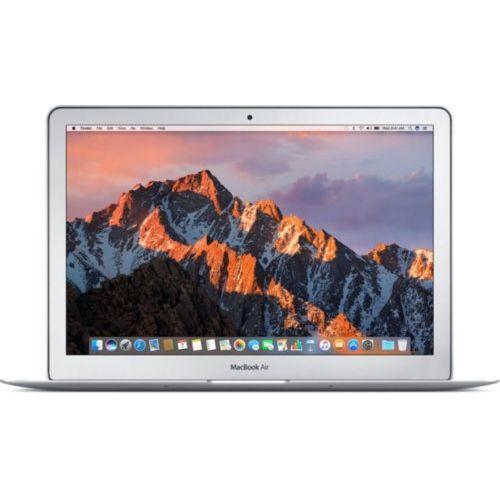 Apple MacBook Air 13.3'' MQD32 2017