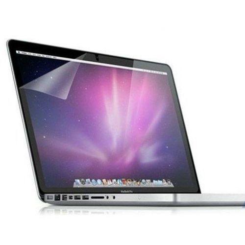 """Захисна плівка Devia для MacBook Air 13.3"""" (Transparent)"""