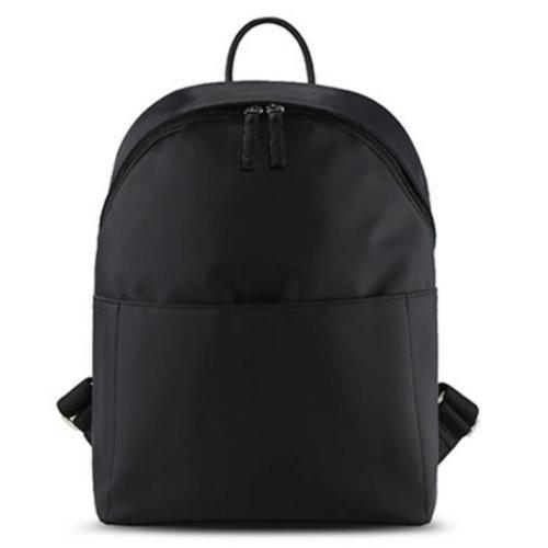 """Рюкзак Remax для MacBook 15"""" Double-605 Series (Black)"""