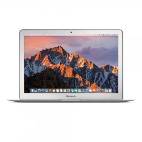 Apple MacBook Air 13.3'' MQD32 2017 бу
