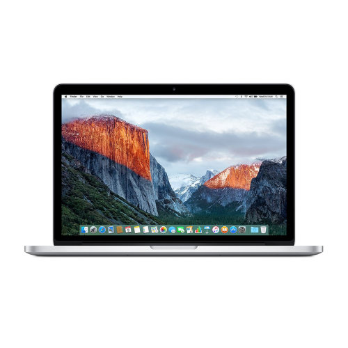 "Apple MacBook Pro 13"" with Retina display (MGX82) 2014 бу Cтан A"