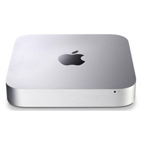 Apple Mac mini, 256GB with Apple M1 (MGNR3) 2020