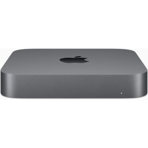Apple Mac Mini (Z0W1000HC / MRTR36) 2018