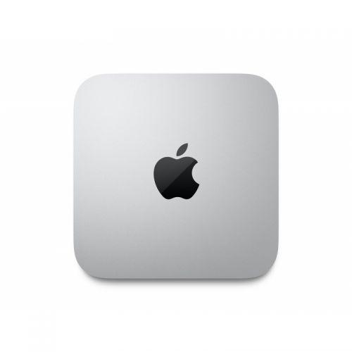 Apple Mac mini, 512GB with Apple M1 (MGNT3) 2020