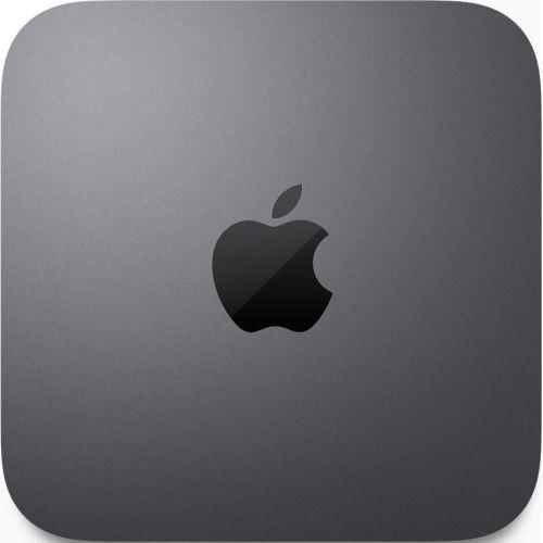 Apple Mac Mini, 512GB (MXNG2) 2020