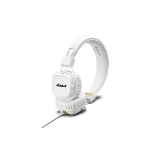 Навушники Marshall Headphones Major II White (4091113)