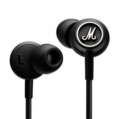 Навушники Marshall Headphones Mode Black (4090939)
