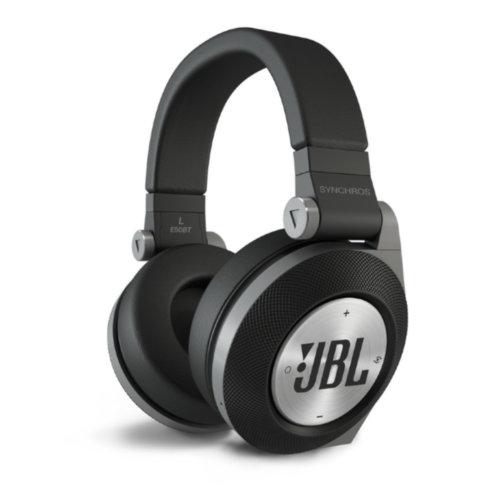 JBL Synchros E40BT (Black)