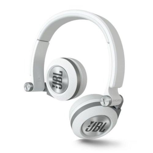 JBL Synchros E30BT (White)