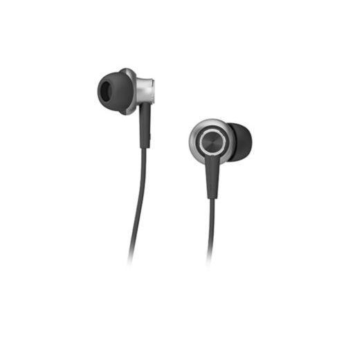 Навушники Devia T1 Ripple In-Ear (Black)