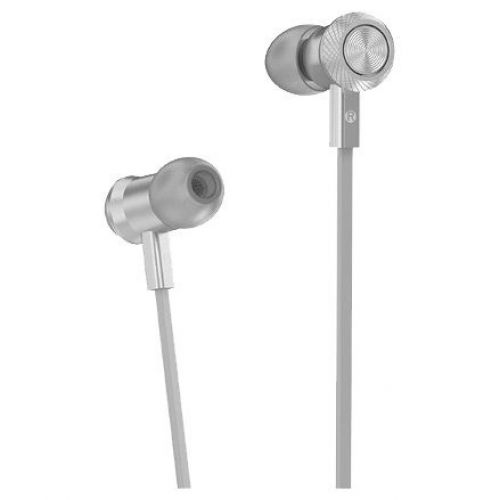 Навушники Hoco M7 (Tarnish)