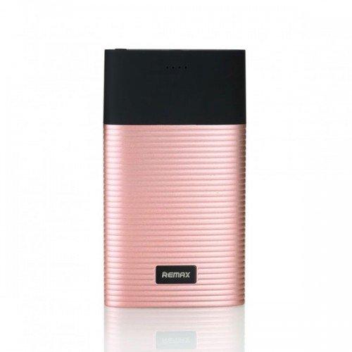 PowerBank Remax Parfume 10000mAh (Rose)