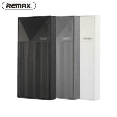 PowerBank Remax Thoway Series 5000mAh (Gray)