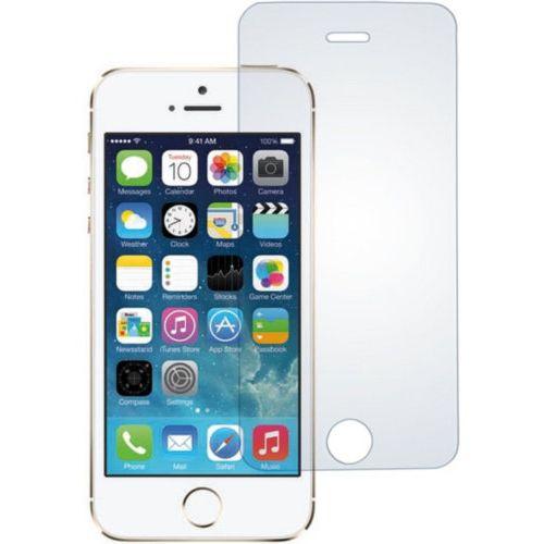Захисне скло McDodo для iPhone 5/5S/5C K+ 0.3mm
