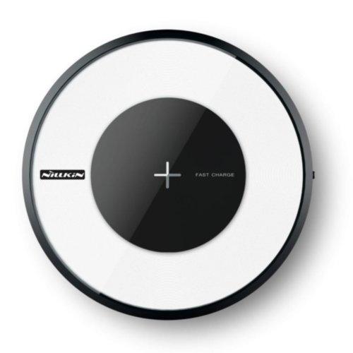 Бездротова Зарядка Nillkin Magic Disk 4 Series (Black)