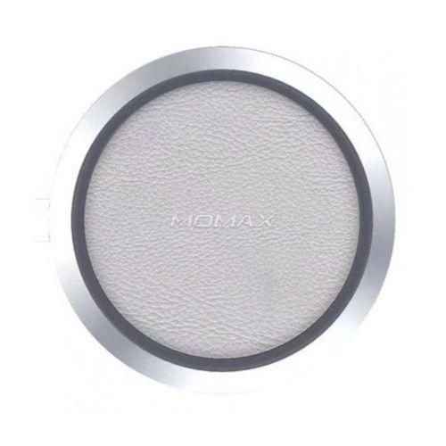 Бездротова Зарядка Momax Q.Pad Series (White)